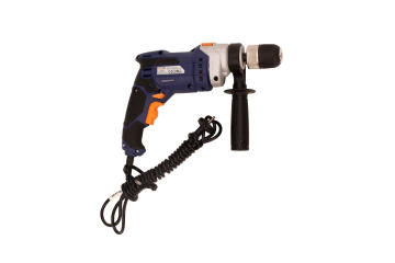 Impact drill corded DEXTER POWER 900W