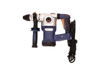 Rotary hammer DEXTER POWER 1500W