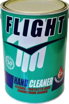 HANDCLEANER FLIGHT SMOOTH 5L (4)