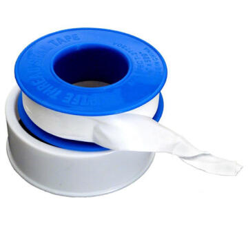 Plumbing tape 19mm x 10m