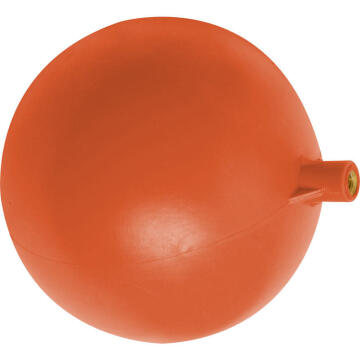 Ball Float Poly 110MM