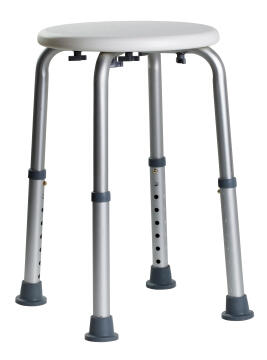 Standing stool #20b