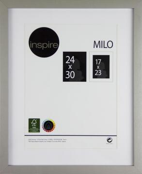 INSPIRE FRAME 24X30