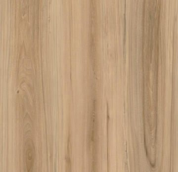Board Melamine on Chip Sahara Silhouette 16mm thick-2750x1830mm