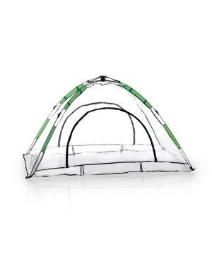 Greenhouse 5Seconds 205X150X110Cm