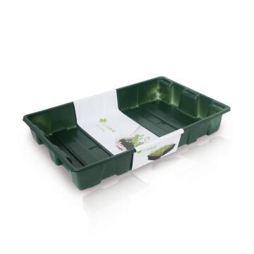 Sporotray Seed Tray 23X36.5Cm