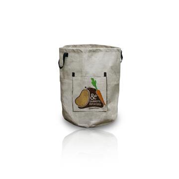 Potator Jute Potato Planter 35X45