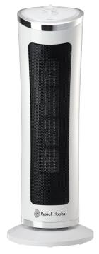 Tower Heater RUSSELL HOBBS RHFH505