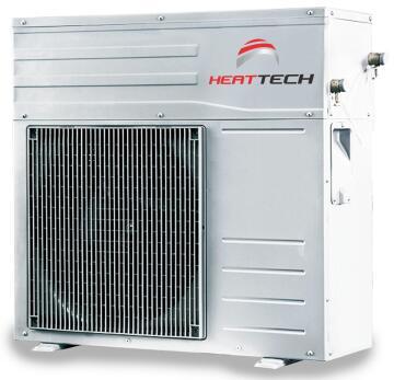 Heat pump HEATTECH 5.0Kwh