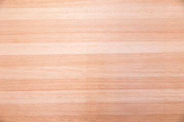 Table Top Solid Wood Saligna Laminated 32mm thick-1800x800mm