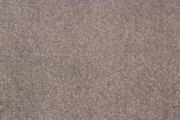 Wall-to-Wall Carpet Prestige Cloud Grey (4m width)