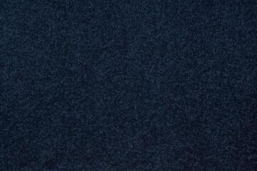 Wall-to-Wall Carpet Prestige Navy Blue (4m width)