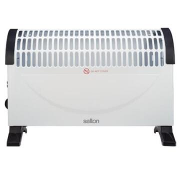 Convection heater SALTON
