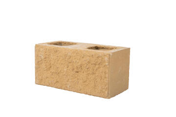 Cement Block Rock Finish M150 Direct Delivery