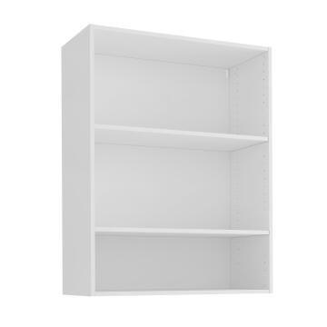 Kitchen cabinet Delinia top white 35cmx80cmx76.8cm