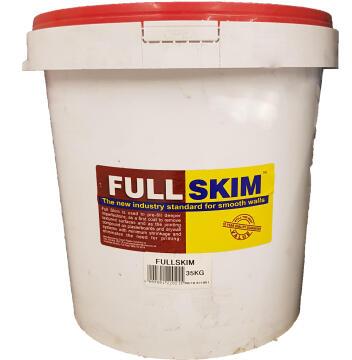Full Skim 35kg