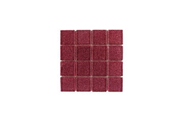 Glass Mosaic Tiles Mosaic Tiling Leroy Merlin South Africa