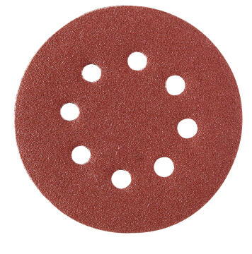 SANDIND PAD FOR 350W ROTARY SANDER