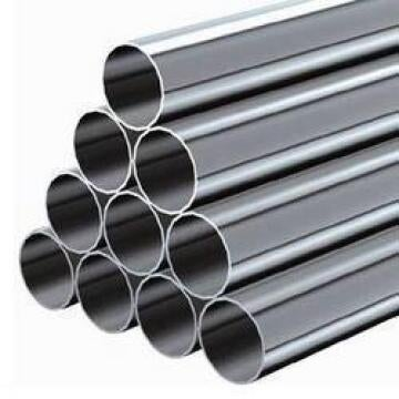 Handrail Tube Stainless Steel-3m