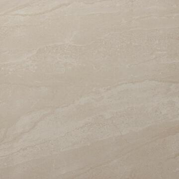 Floor Tile Porcelain Modena Beige 60x60cm (1.44m2)