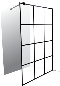 Mont blanc black 1200x2000 12 panel