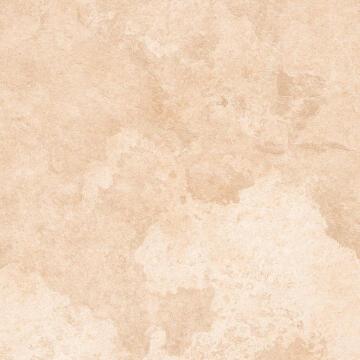 Floor Tile Ceramic Lusenga Ivory Anti-Slip 35x35cm (1.6m2)