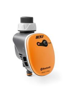 Eco Wateringprogram Bluetooth Orange