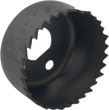 H/SAW CARB STEEL 51MM
