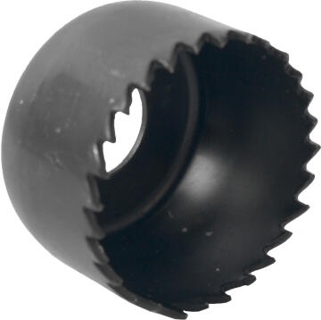 H/SAW CARB STEEL 44MM