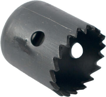 H/SAW CARB STEEL 25MM
