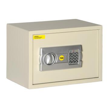 YALE SAFE BUGLAR RESIST 200X320X204