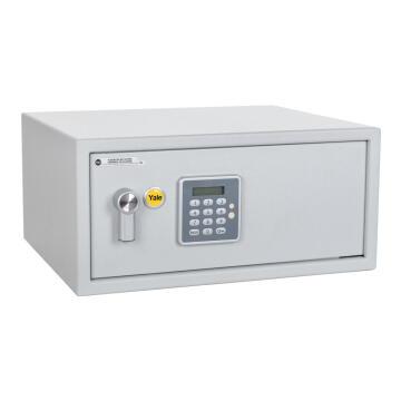 YALE SAFE ALARM DIGITAL L/T 200X430X350