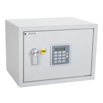 YALE SAFE ALARM DIGITAL (M) 250X350X250