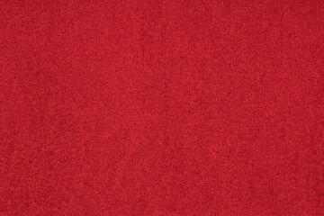 Wall-to-Wall Carpet Prestige Royal Red (4m width)