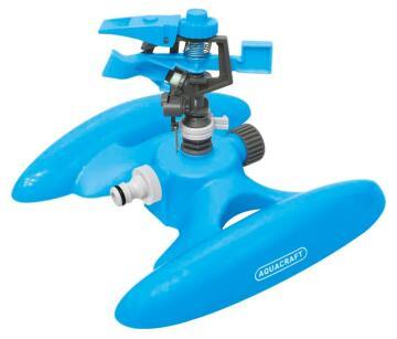 Aqua Sprinkler Impulse Base