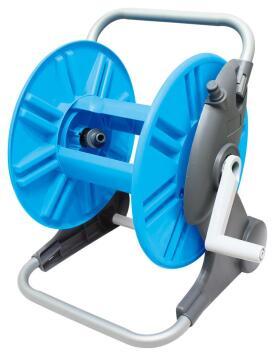Aqua Hose Reel Portable