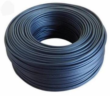 HOUSEWIRE 6MM BL 10M