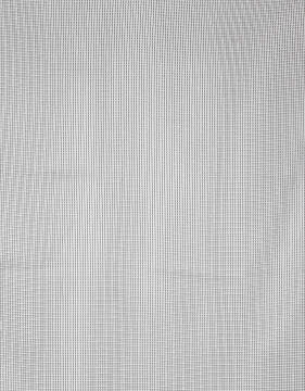 CURTAIN FILET GREY 140X240CM