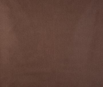 CURTAIN EXTERIOR BROWN 135X240CM