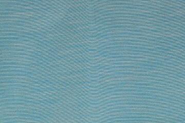 CURTAIN AIR-PURIYING BLUE 135X240CM