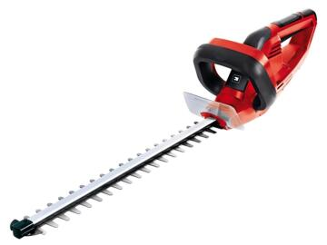ELECTRIC HEDGE TRIMMER GH-EINHELL 4245