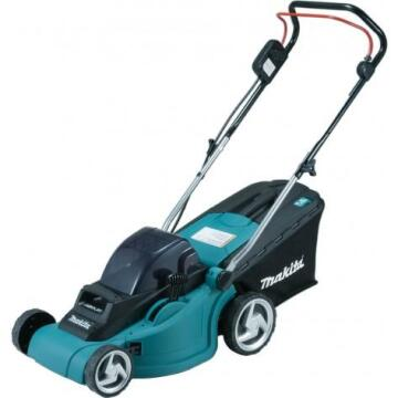 Lawn Mower Cordless Li-Ion 350Mm Makita
