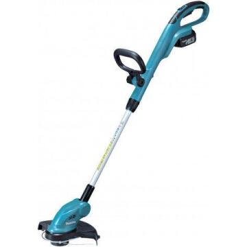 Trimmer Cordless Li-Ion 260Mm Makita