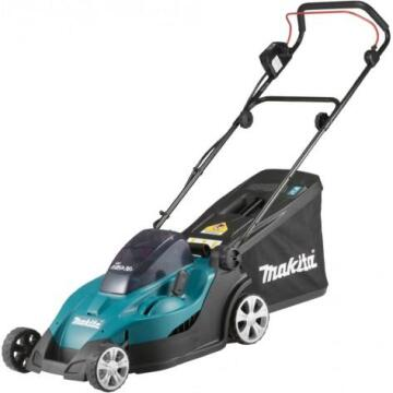 Lawn Mower Li-Ion 430Mm Makita