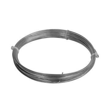 Wire Binding 1.6Mm X 250Grx15.5Mts