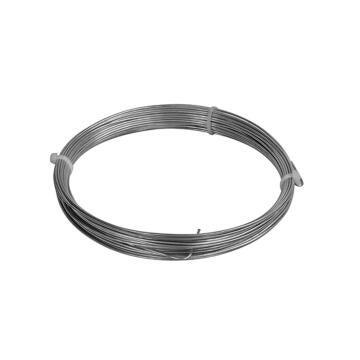 Wire Binding 0.71Mm X 500Grx160Mts