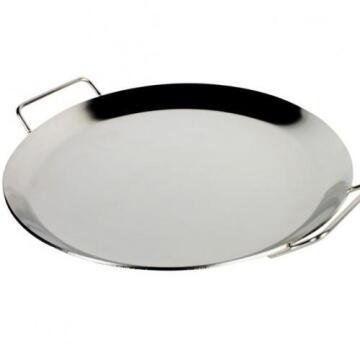 Pan (Round)(M/S)