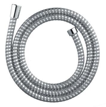 Hg metaflex c shower hose 1600mm chrome