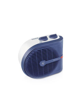 Fan Heater TAURUS tropicano 2000w