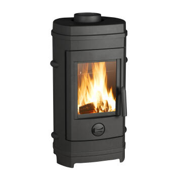 REMILLY FIREPLACE INVICTA